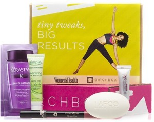 https://www.birchbox.com/shop/birchbox-1/april-2013/april-2013-bb11
